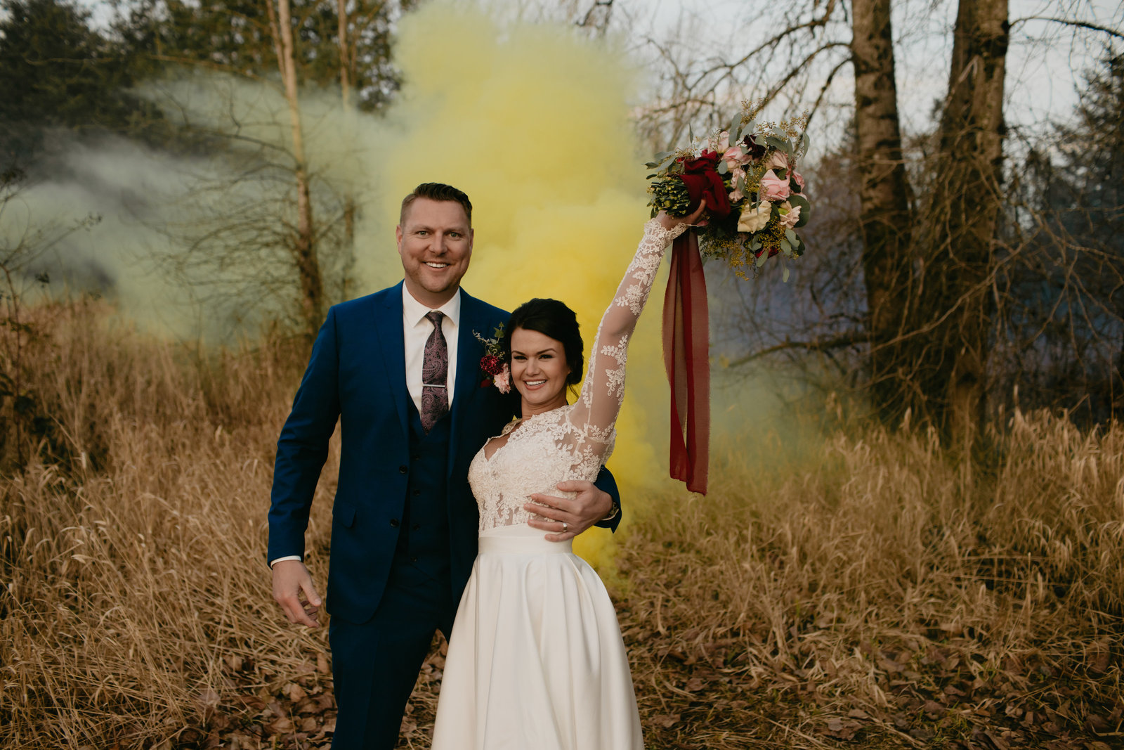 FORT-LANGLEY-MILNER-CHAPPEL-WEDDING-MEGHAN-HEMSTRA-PHOTOGRAPHY-7