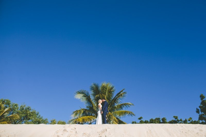 great keppel island wedding (727 of 1159) (Custom)