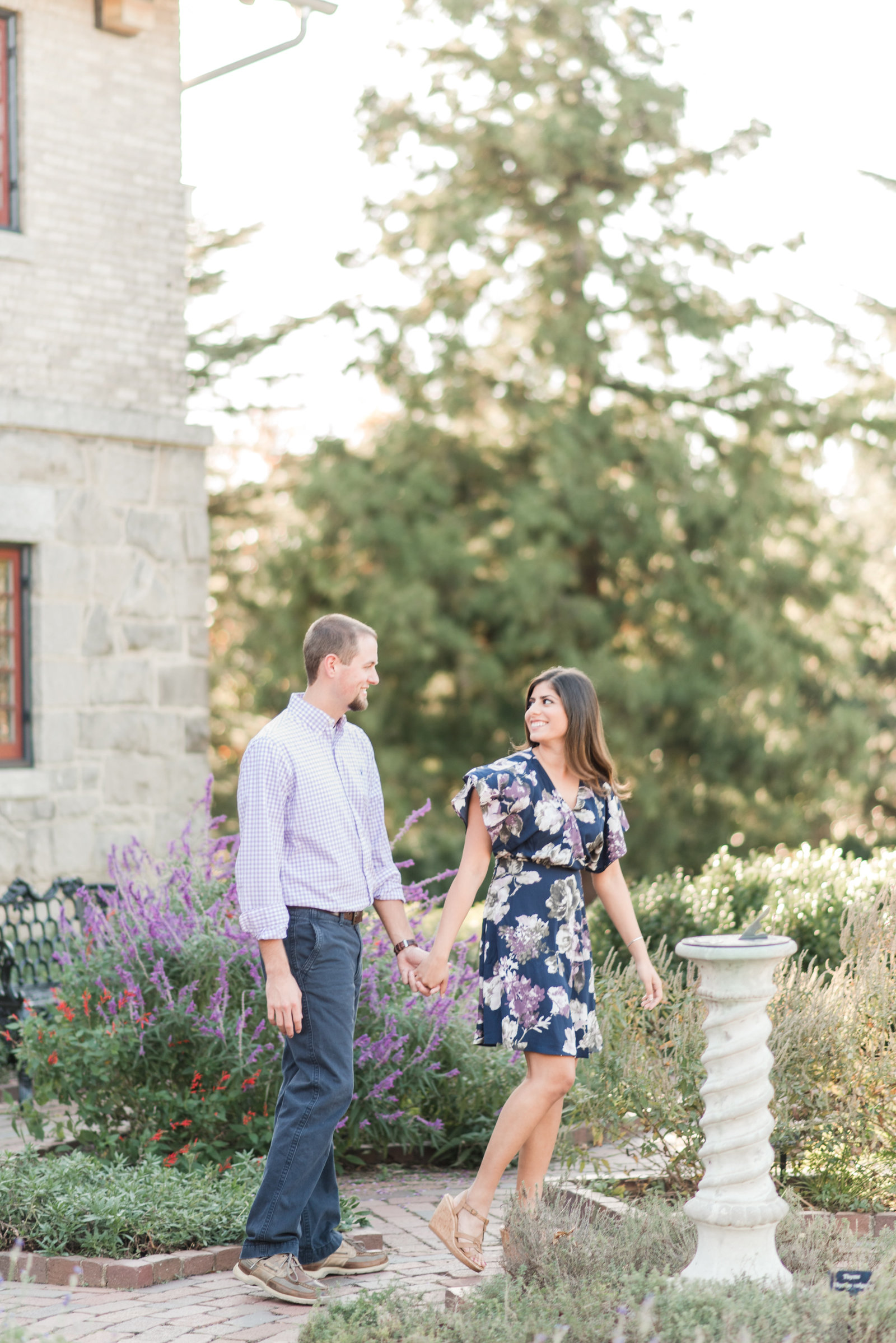 richmond-virginia-maymont-park-engagement-session-by-hampton-roads-photographer-photo471