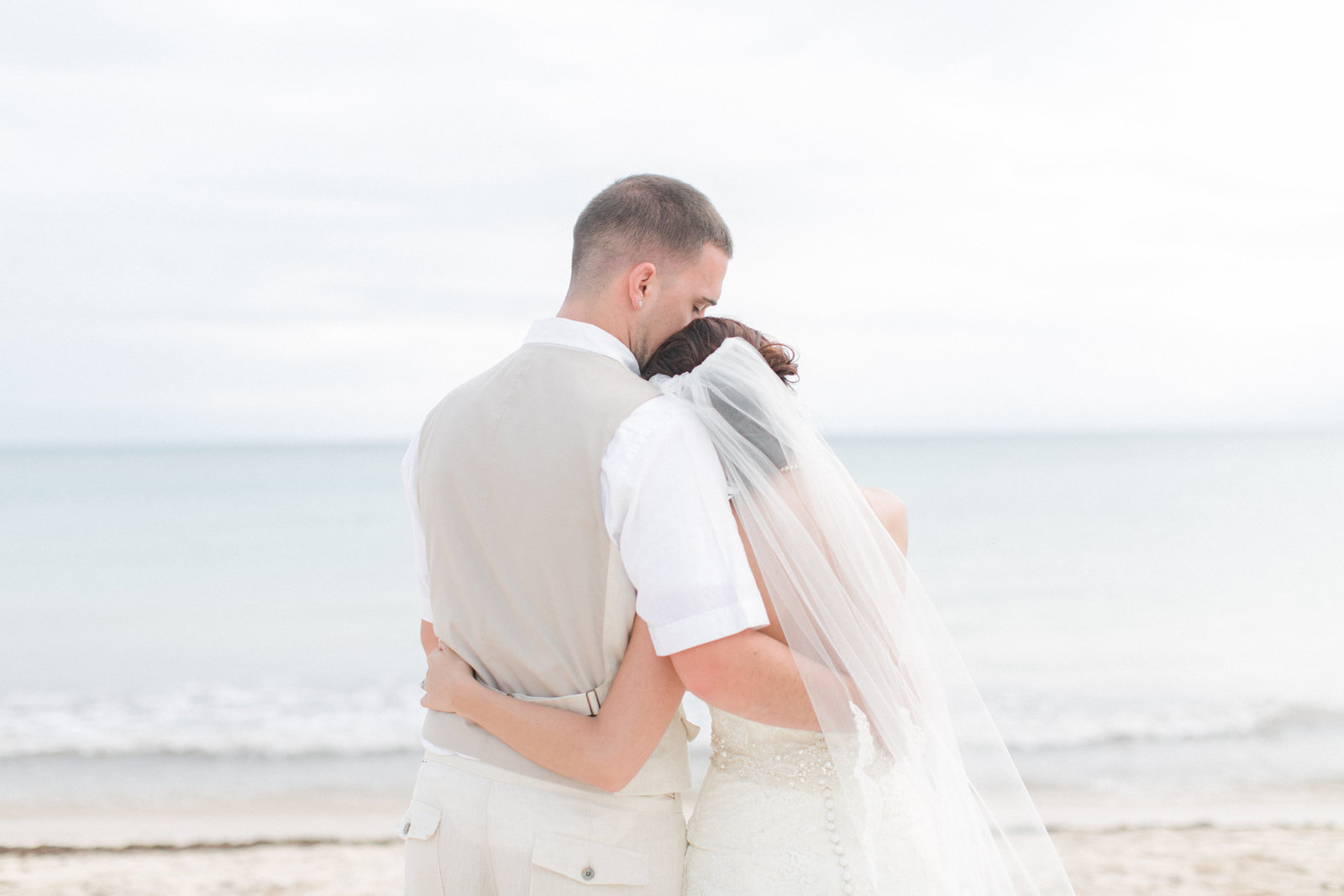 Wedding Photos- NYC Wedding Photographer-194