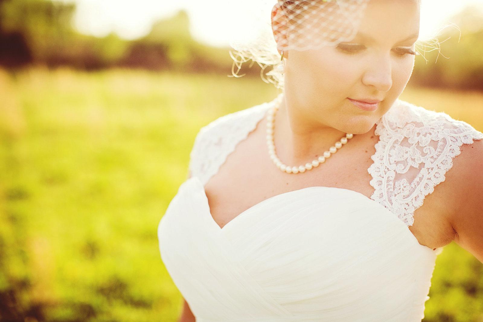 bridal portrait skyryder engagement wedding photography blacksburg roanoke charlottesville lexington radford-006