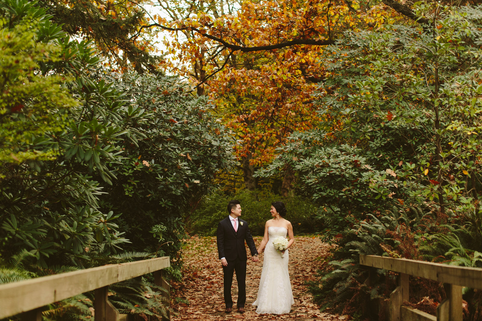 Wedding Portfolio 61