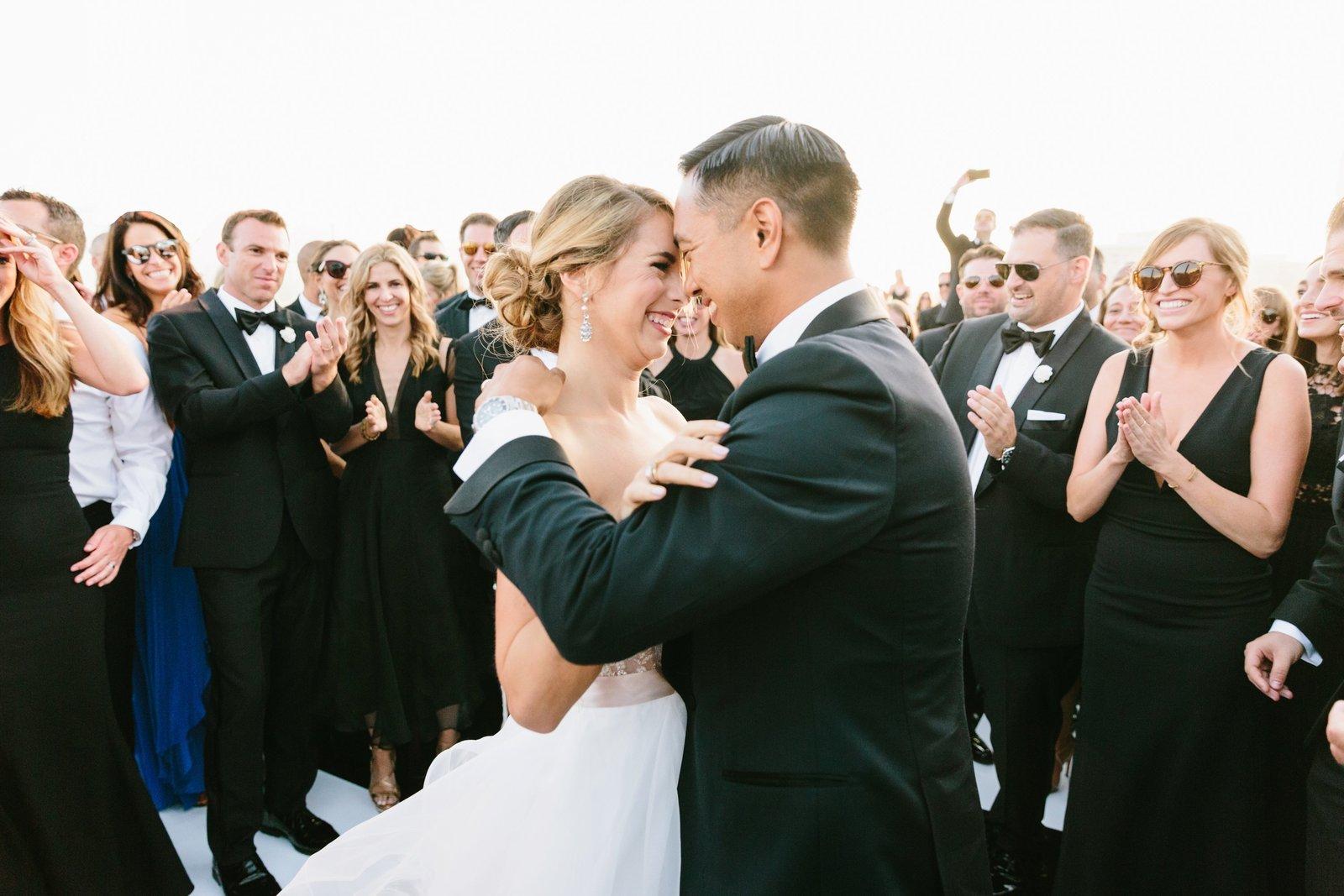 Wedding Photos-Jodee Debes Photography-031