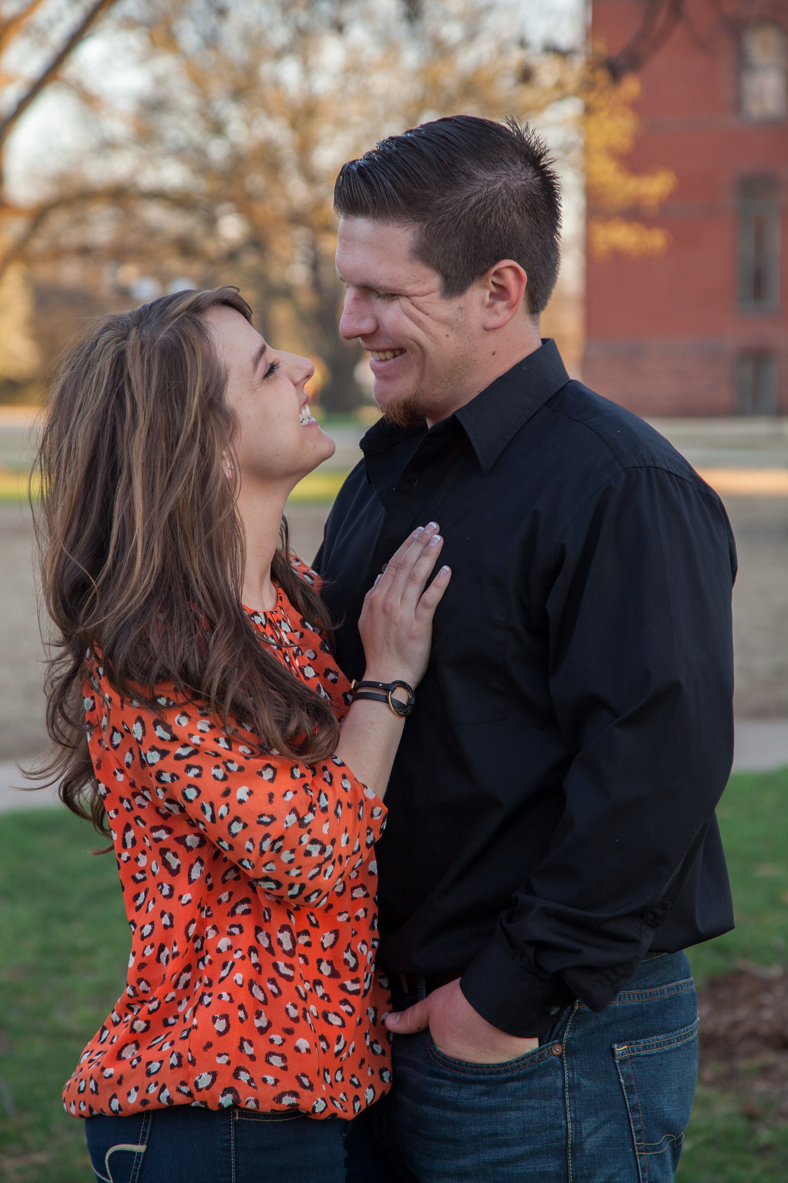 Mary Kate and Cole-Engagement Photos-0080