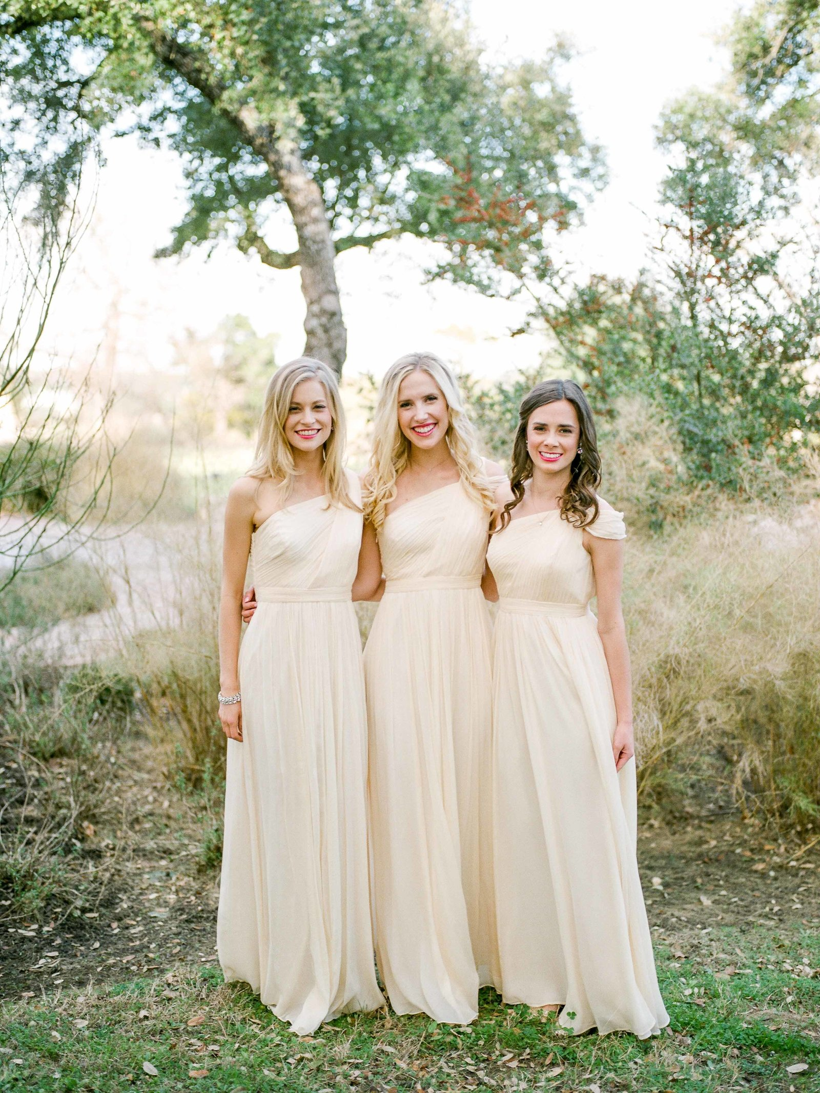 Austin fine art wedding photographer-82