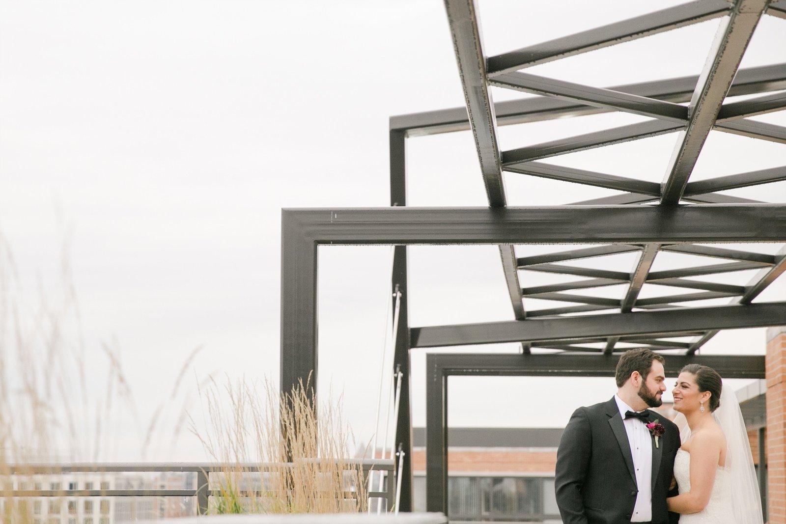 Black-tie-wedding-photos-longview-gallery-dc (143)