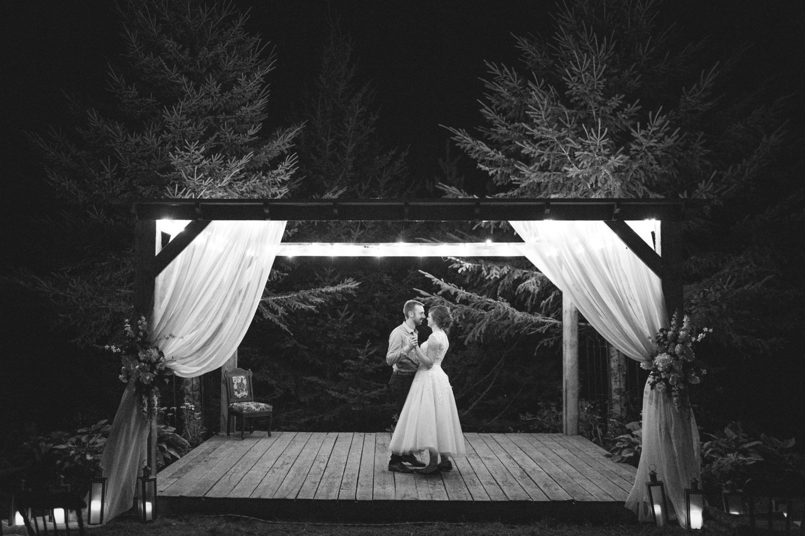 Saint John NB Wedding Photographers & Filmmakers - NB Barn Wedding87
