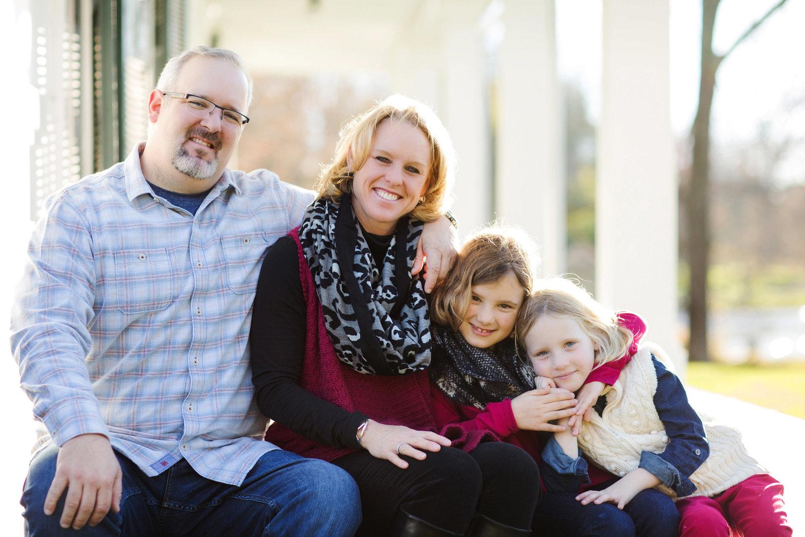 family children portrait skyryder engagement wedding photography blacksburg roanoke charlottesville lexington radford-092