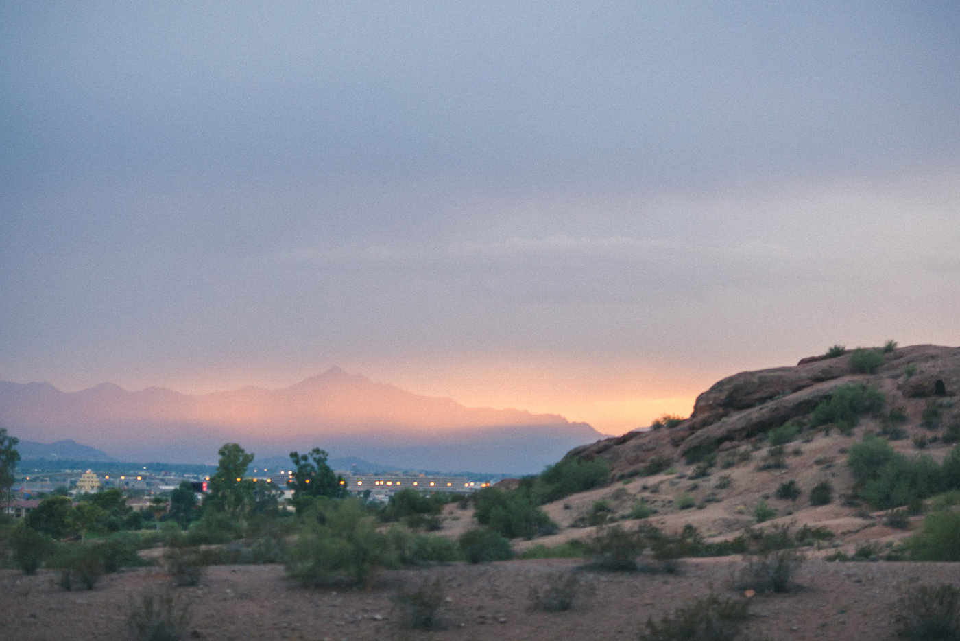 arizona_photography___boho_styled_shoot___united_2015___diblasio_photo_65
