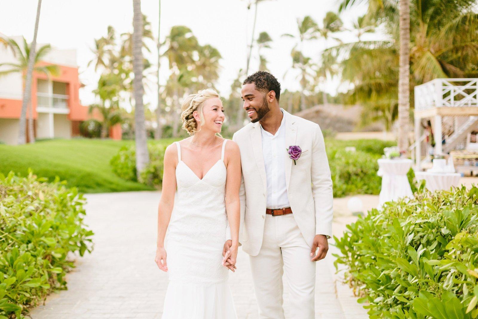 Wedding Photos-Jodee Debes Photography-157