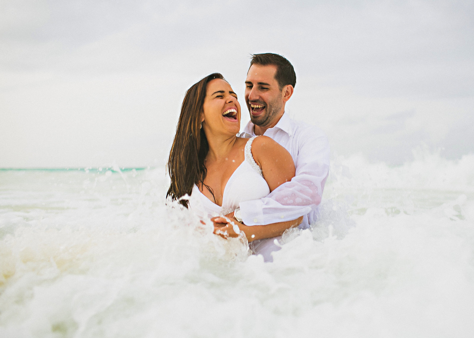 punta_cana_canada_intimate_wedding_dress_photographer_katya_nova_103