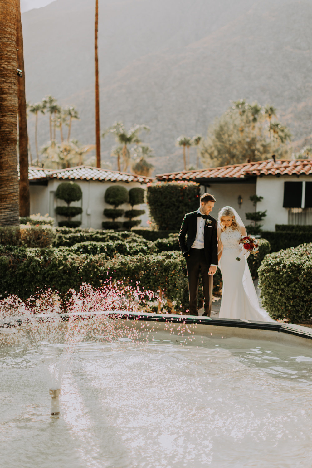 Brianna Broyles_Avalon Palm Springs_Palm Springs Wedding Photographer-55
