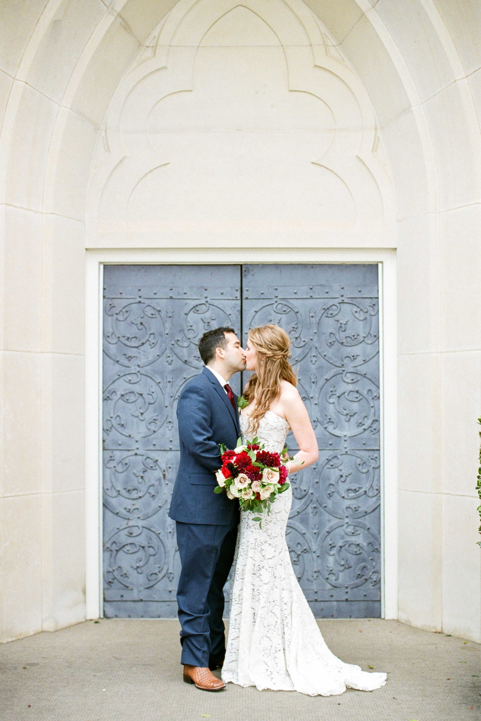Fort Worth fine art wedding photographer-118