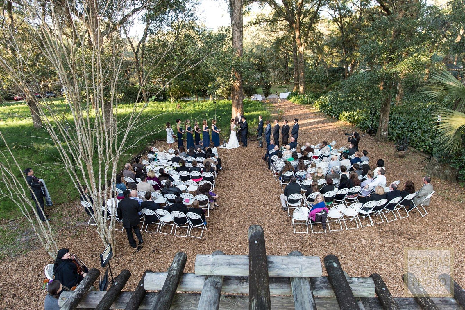 harmony-gardens-fl-wedding-haly-and-william-1090