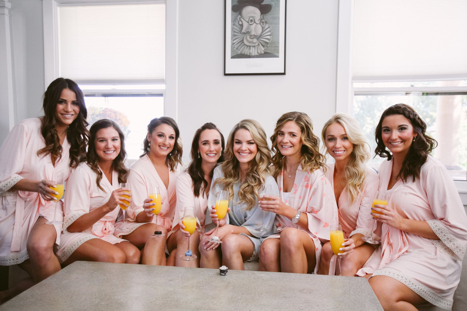 NikkiFerrell_Bachelor_Wedding_Madison_Sanders_Events_Kansas_City_Planner-1212