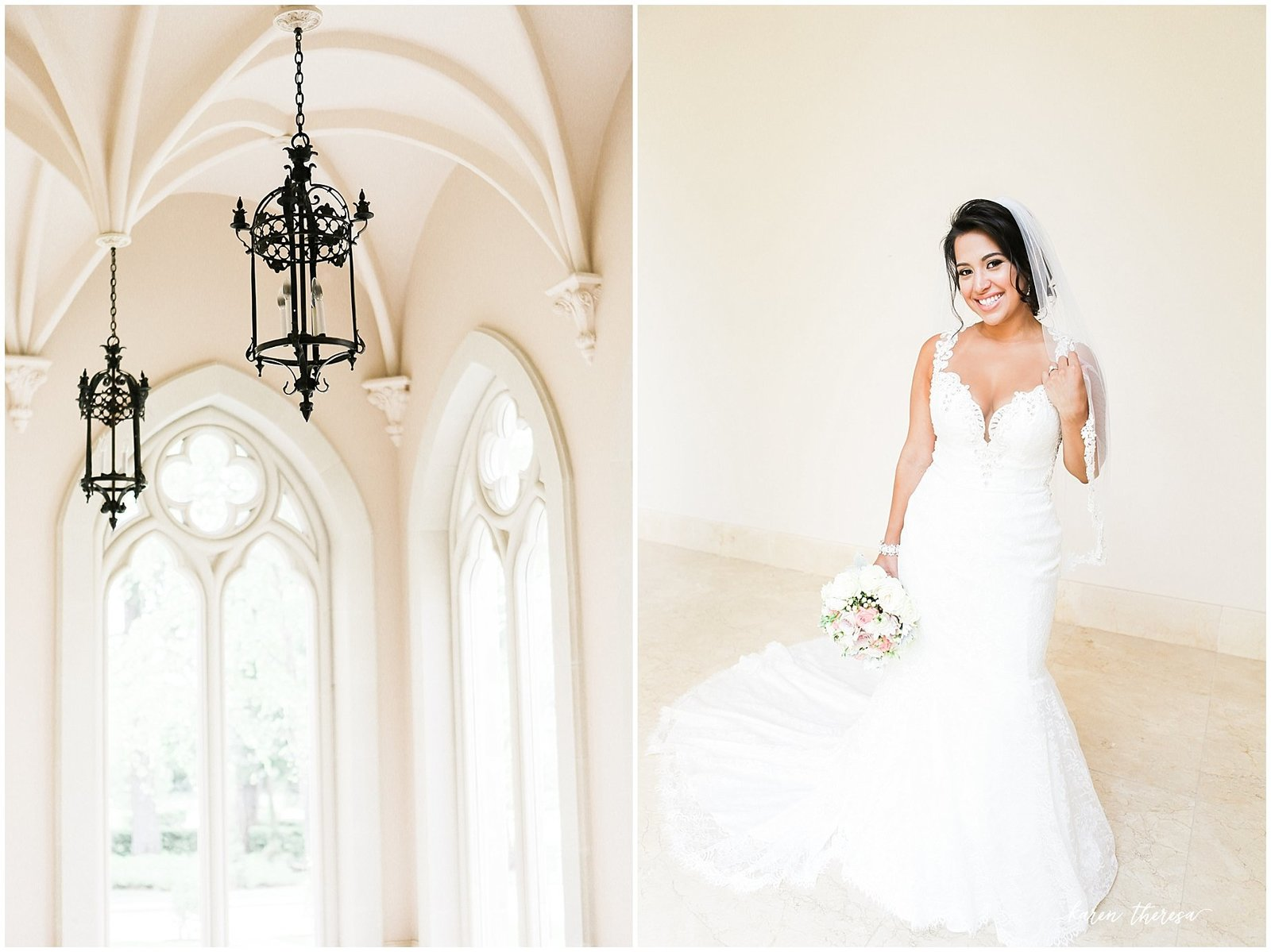 Chateau Cocomar-beautiful bridal photography-karen theresa photography_0772