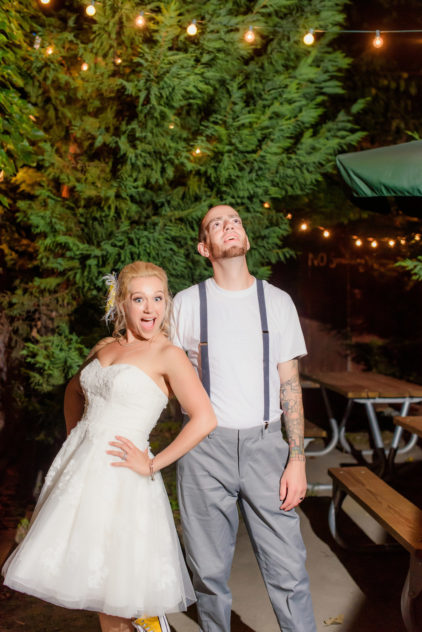 Sam&Zig_Whimsical_NJ_Wedding-165