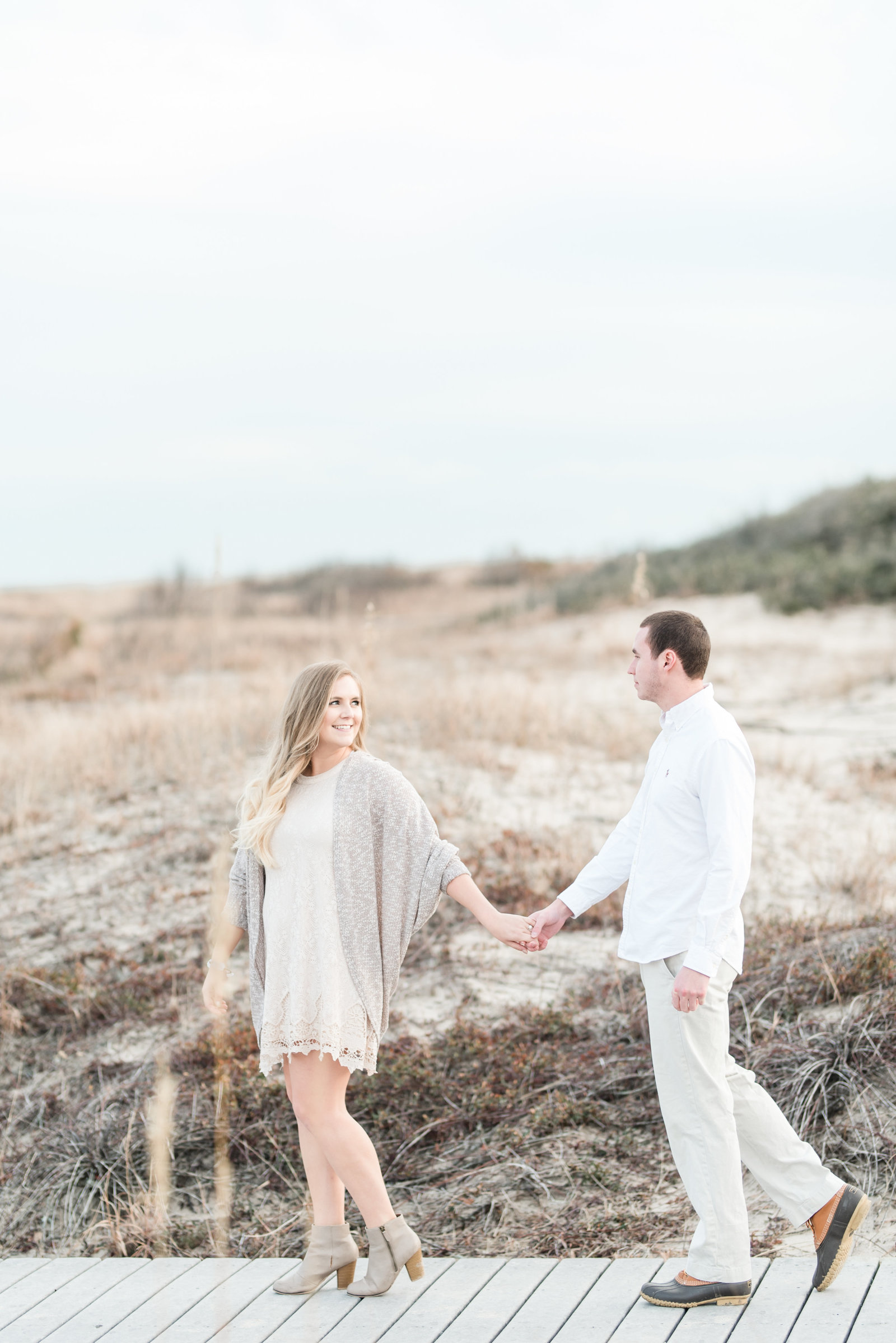 virginia-beach-sunset-engagement-session867