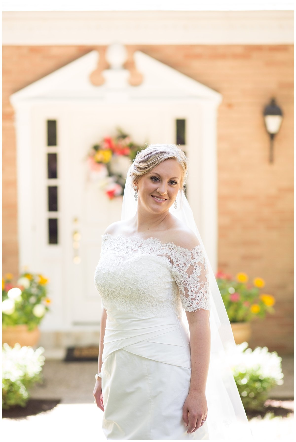 Atristic Pittsburgh Wedding Photographer_0007