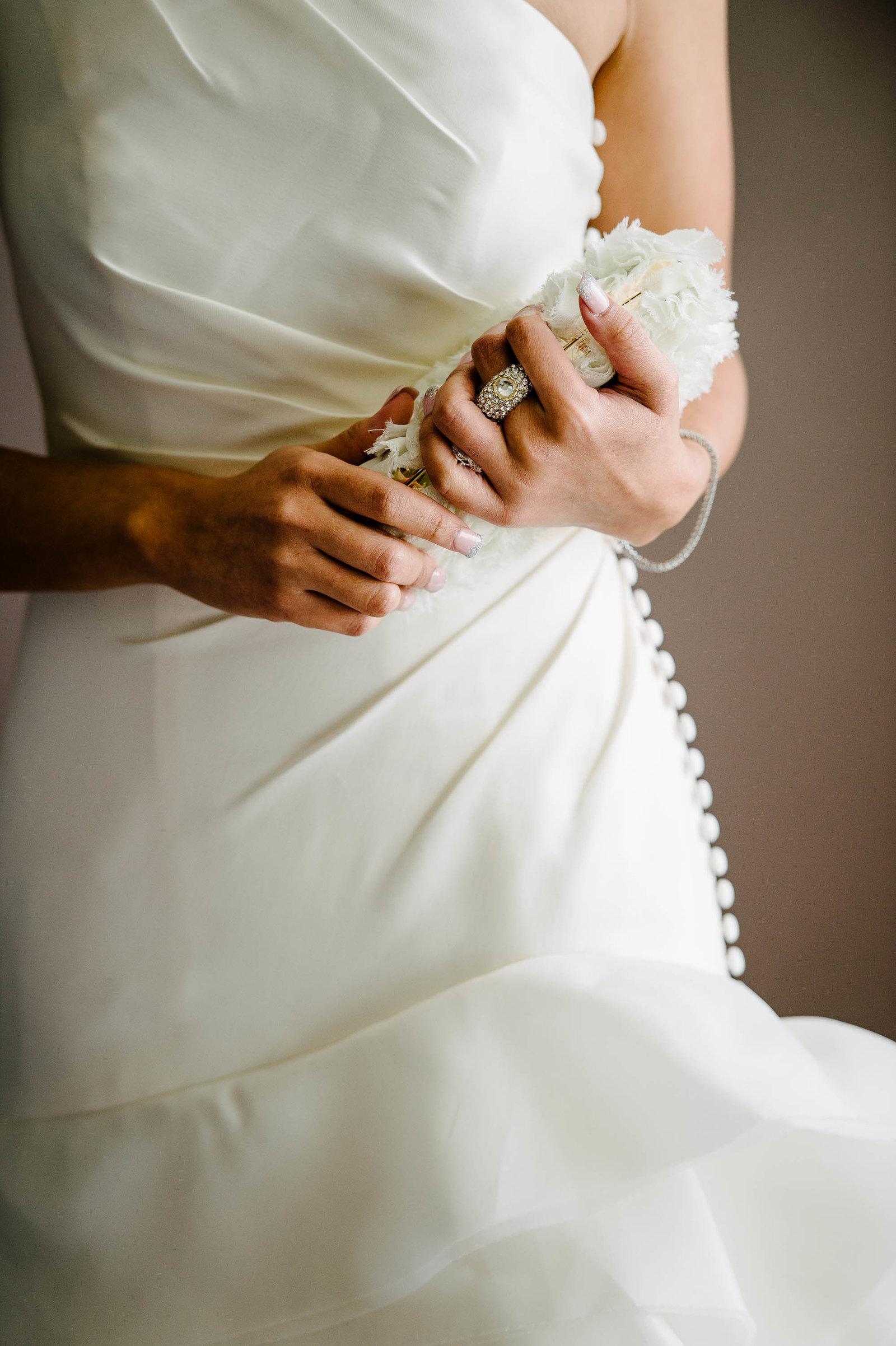 130-El-paso-wedding-photographer-VaRy_0124