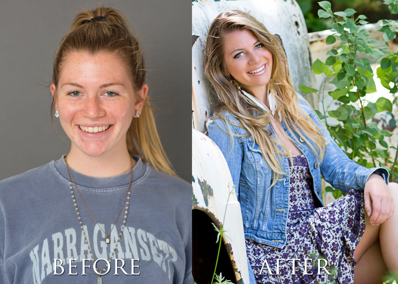 Before and After Senior_14