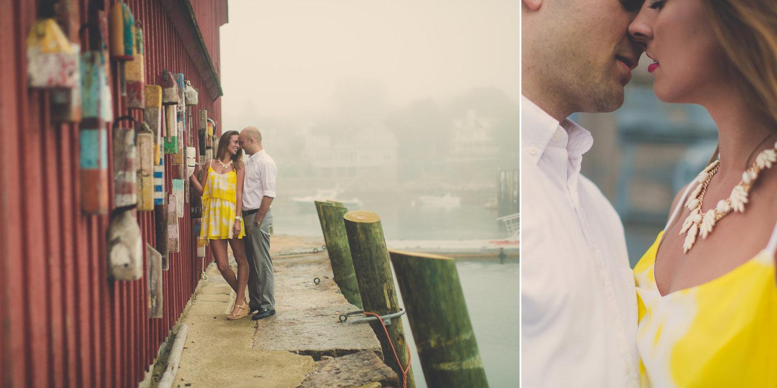 boston_saratoga_springs_engagement_wedding_photographers_005