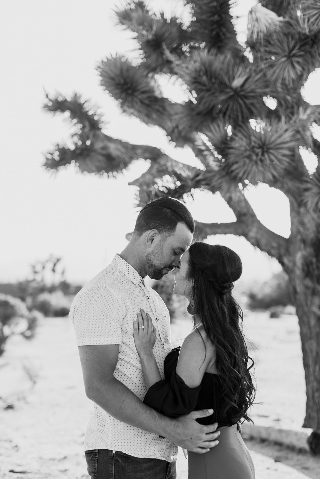 Brianna Broyles_Joshua Tree Wedding Photographer_Joshua Tree Engagement_Palm Springs Wedding_Palm Springs-9