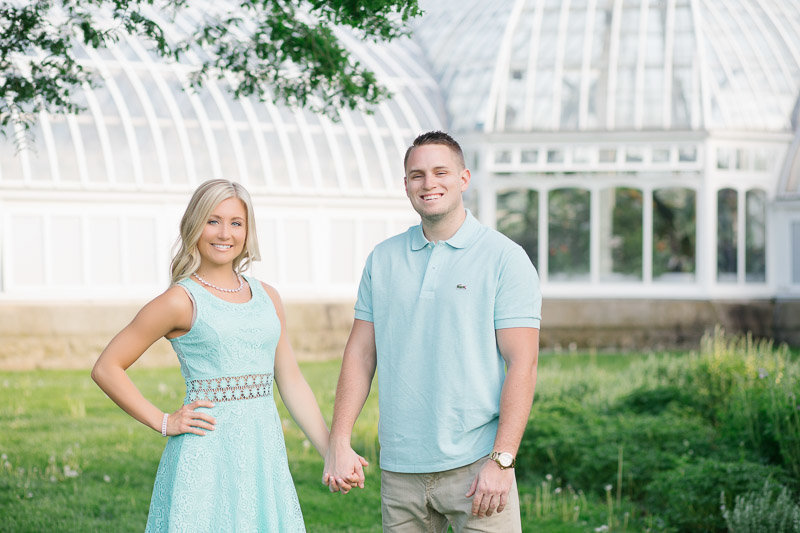 unique-pittsburgh-engagement-photographers (72 of 140)