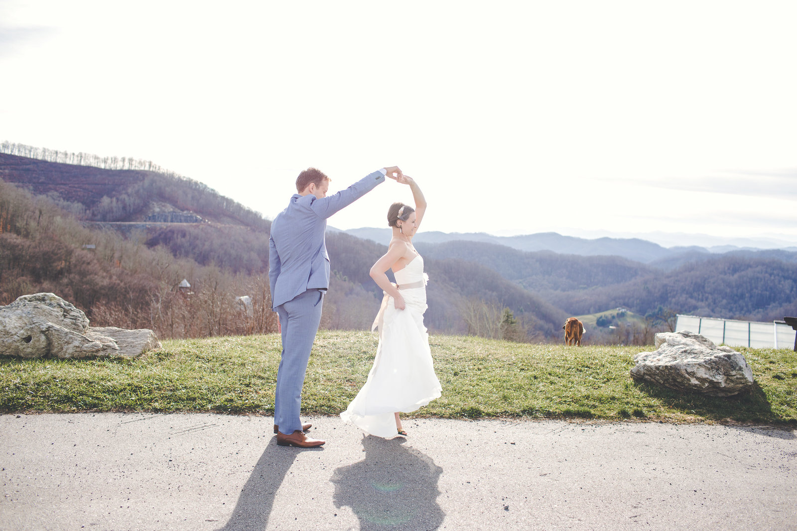 ashevilledestinationweddingphotographer_Biltmore_lifestyle_BrenPhotography_567