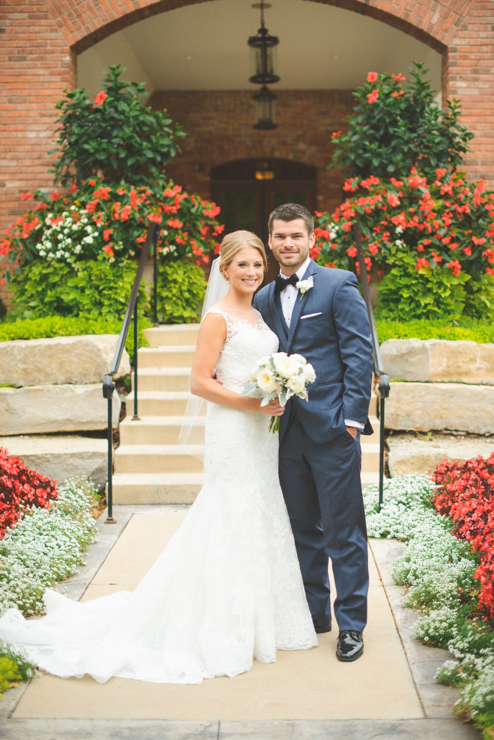 vail_couple-51