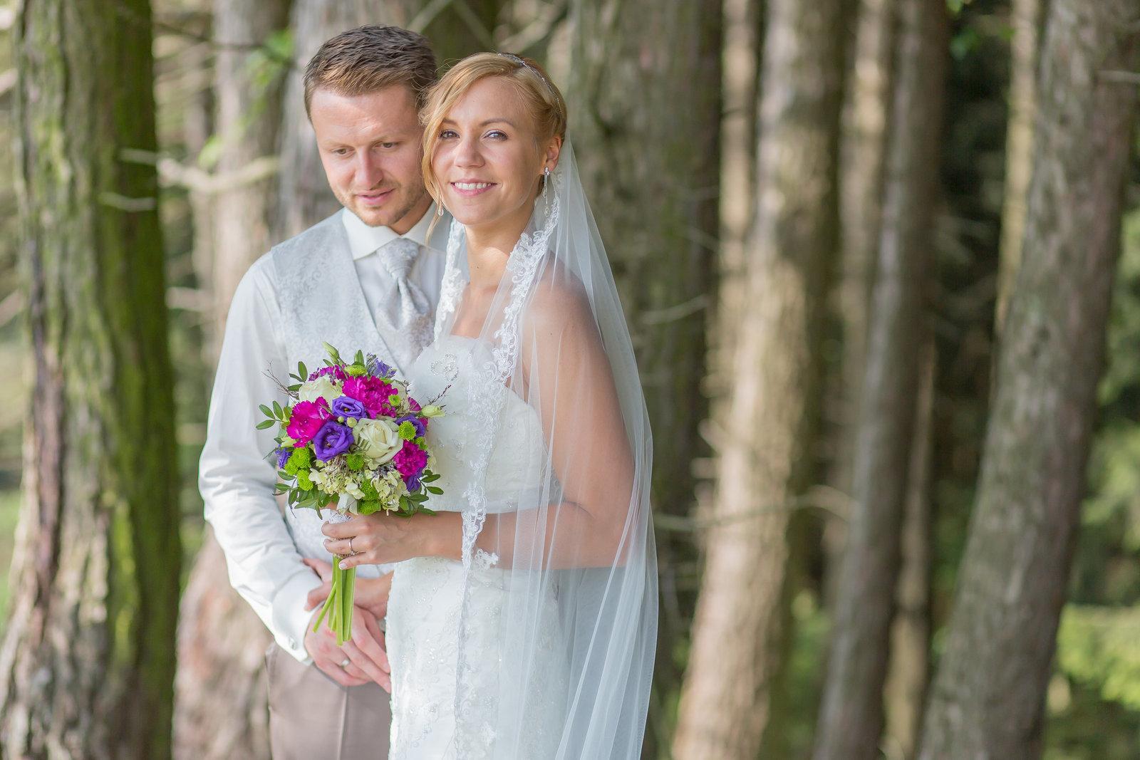 Hochzeit Teresa und Christof1858