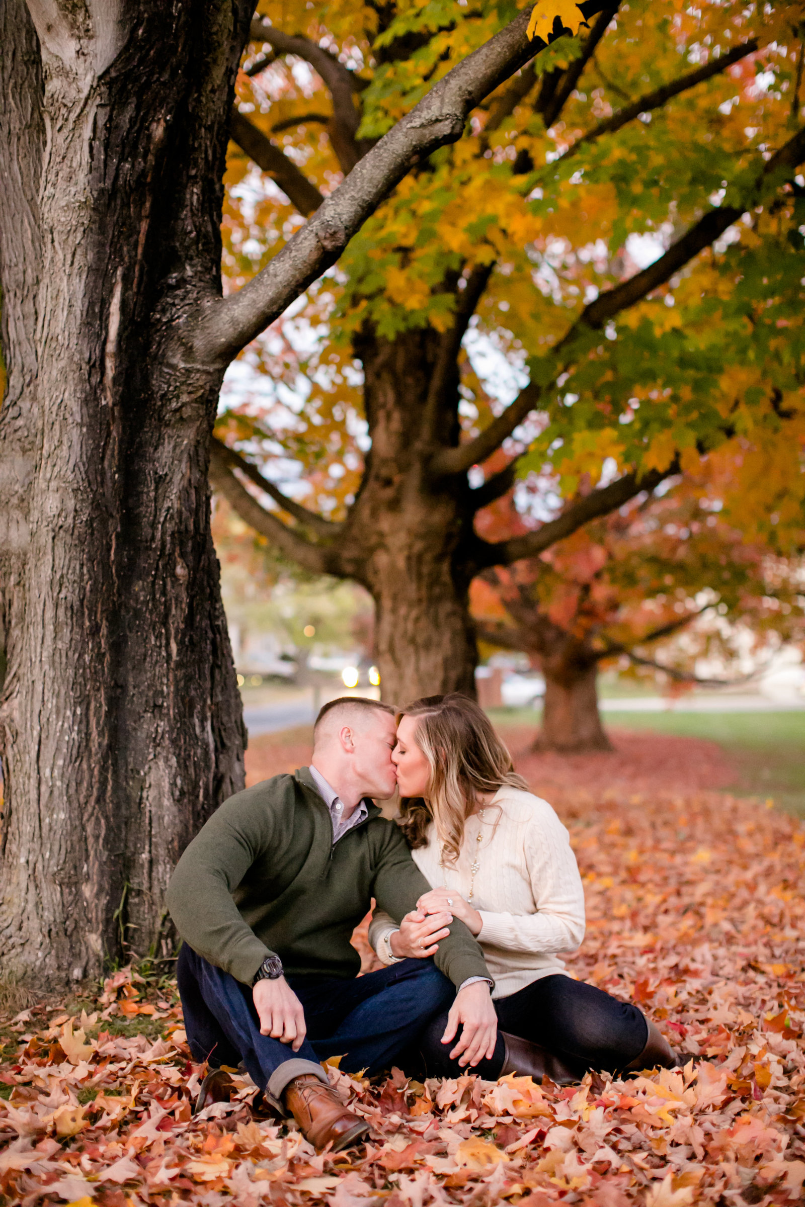 Carley Rehberg Photography - Engagement Photographer - Photo - 29