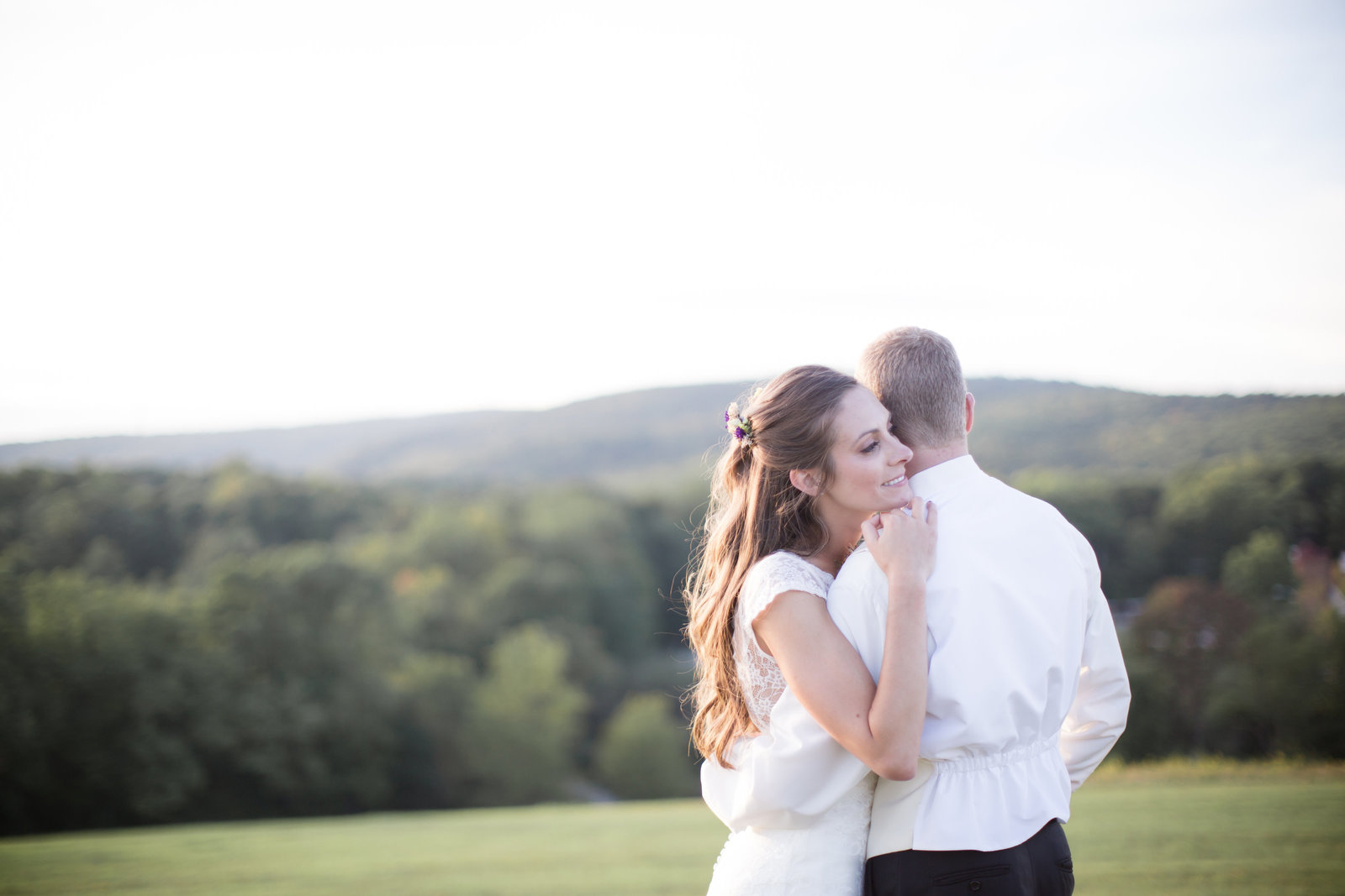 Pittsburgh Wedding Photographers -147