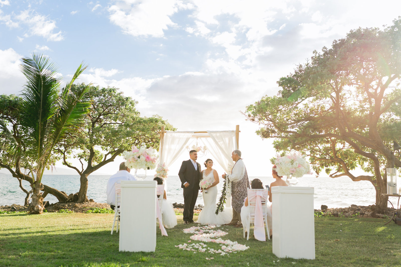 Wedding Packages Maui-82