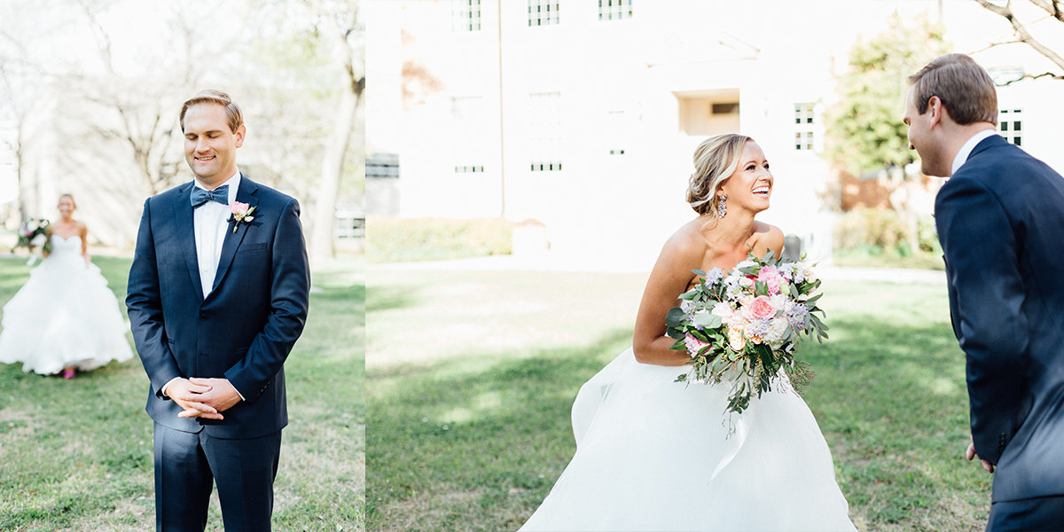 adourne photography dallas wedding photographers christy 65
