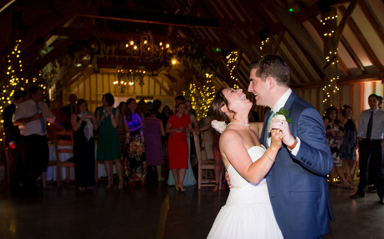 adorlee-0627-southend-barns-wedding-photographer-chichester-west-sussex