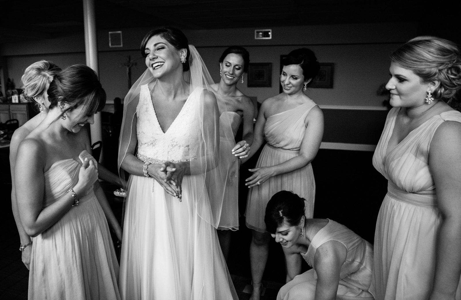 Madison Wisconsin Wedding photographer Madison Club A+A-191