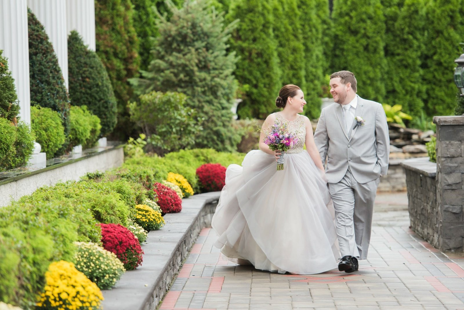 Luciens_Manor_Disney_Wedding047