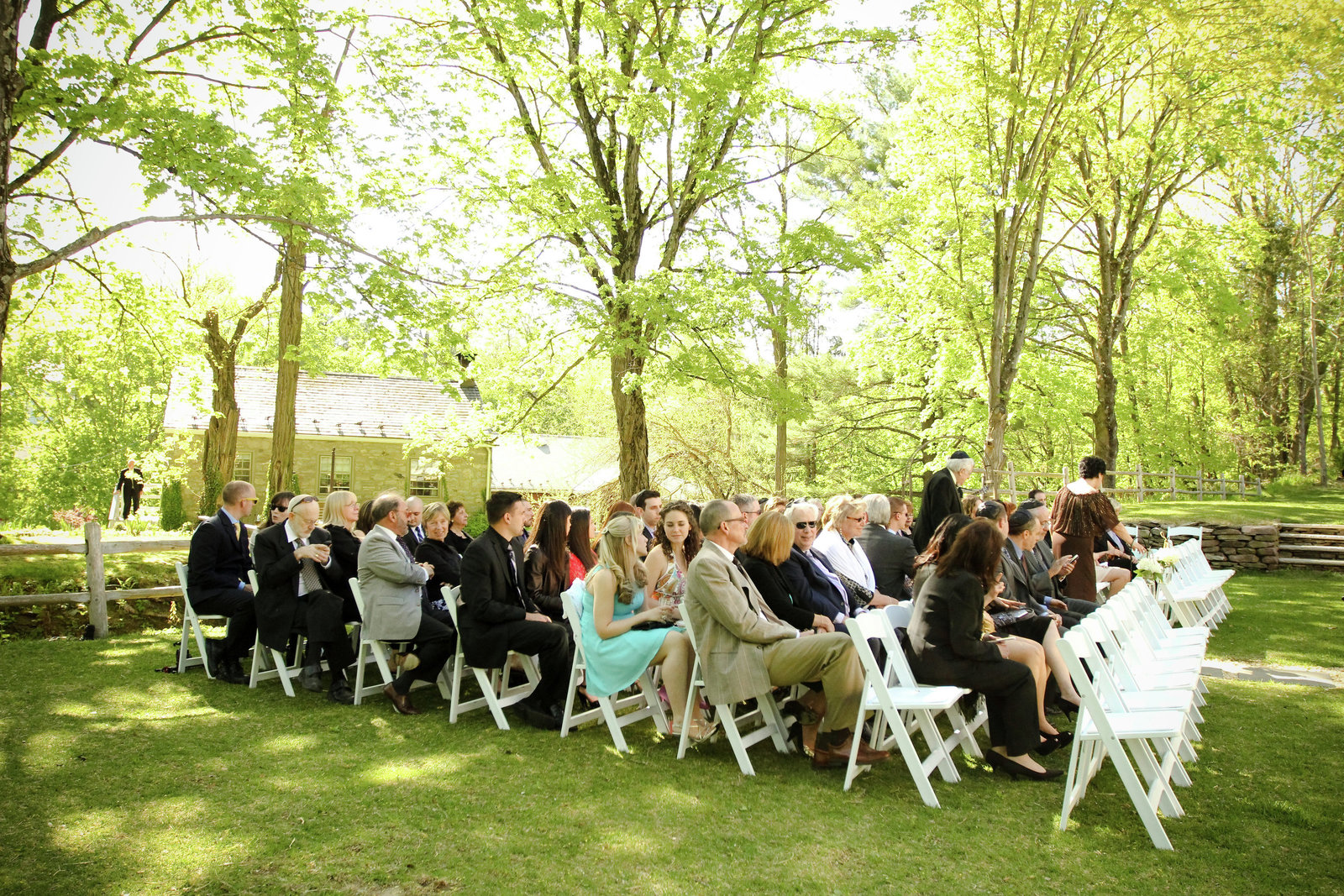 Basking-Ridge-Country-Club-Wedding-Photos-0302