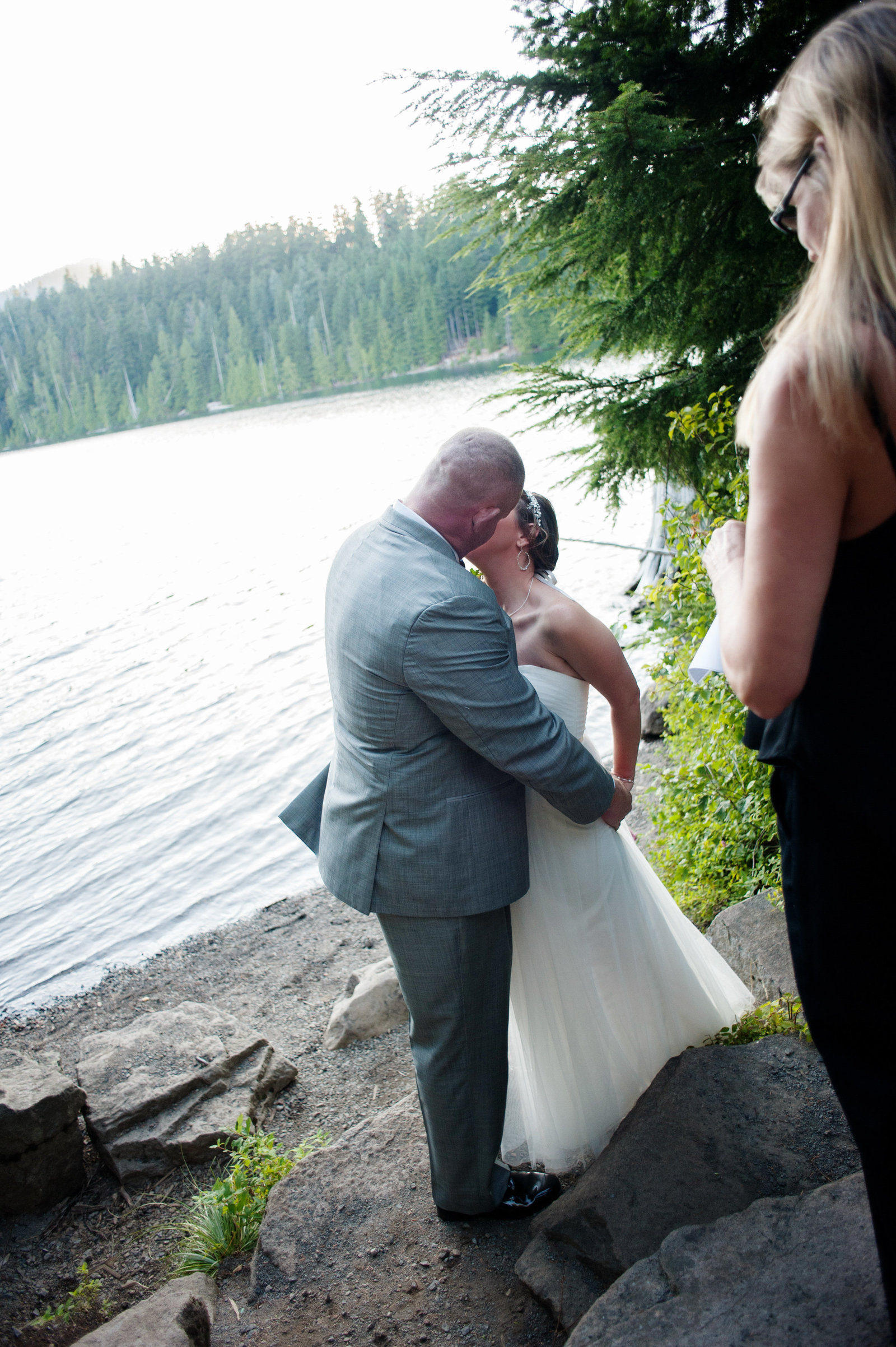 Crystal Genes Photography LOST LAKE WEDDING_140728-195539