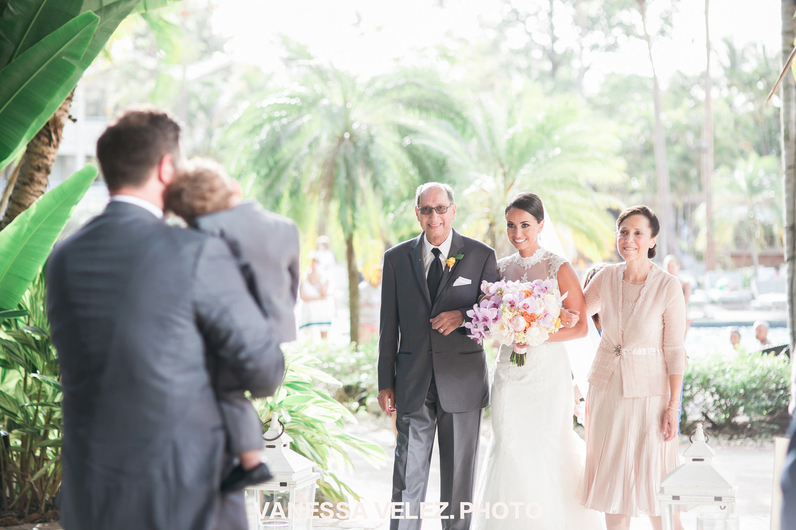 puertoricoweddingdecorator-15