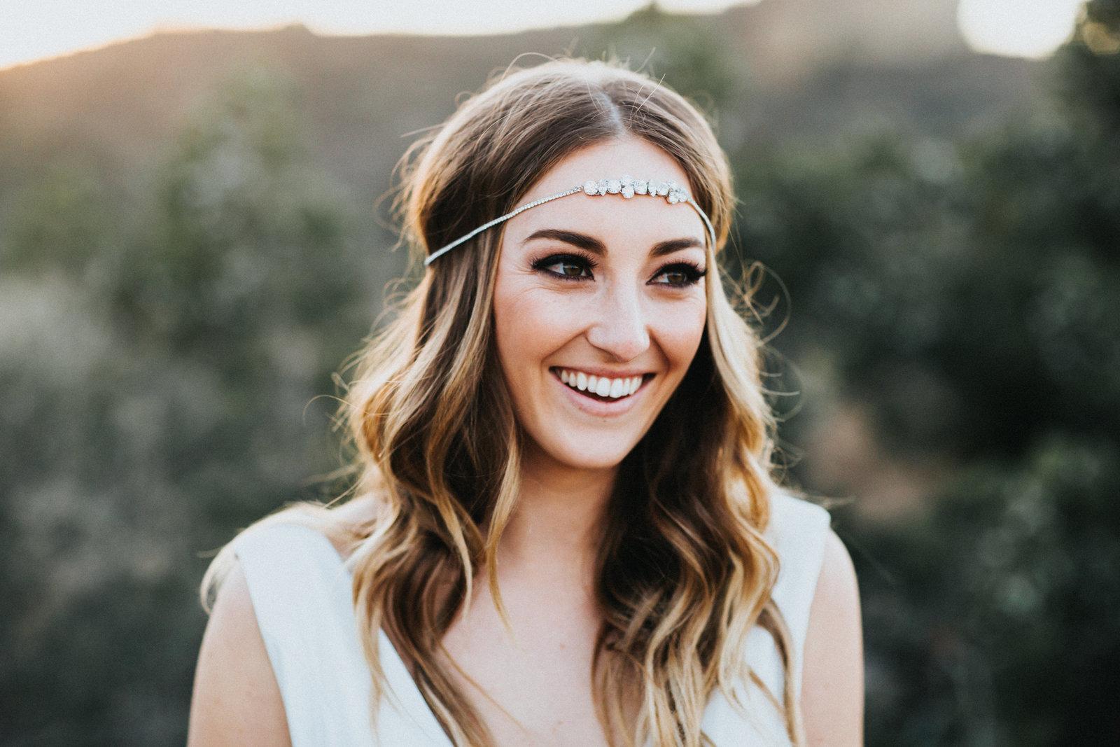 Los Angeles Wedding Photographer_6861