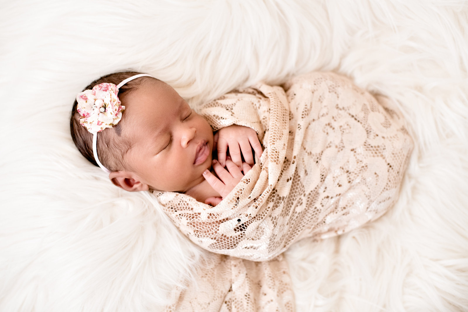 CarliBominyNewbornSession_0058-Edit