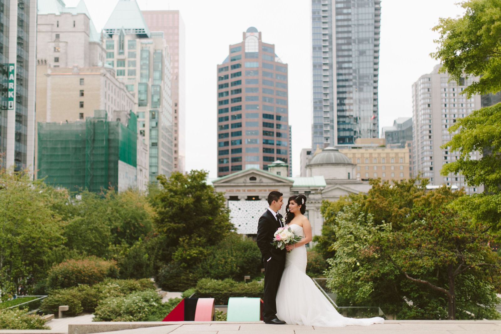 Wedding Portfolio 53