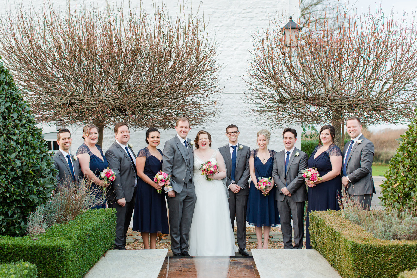 adorlee-0934-southend-barns-wedding-photographer-chichester-west-sussex