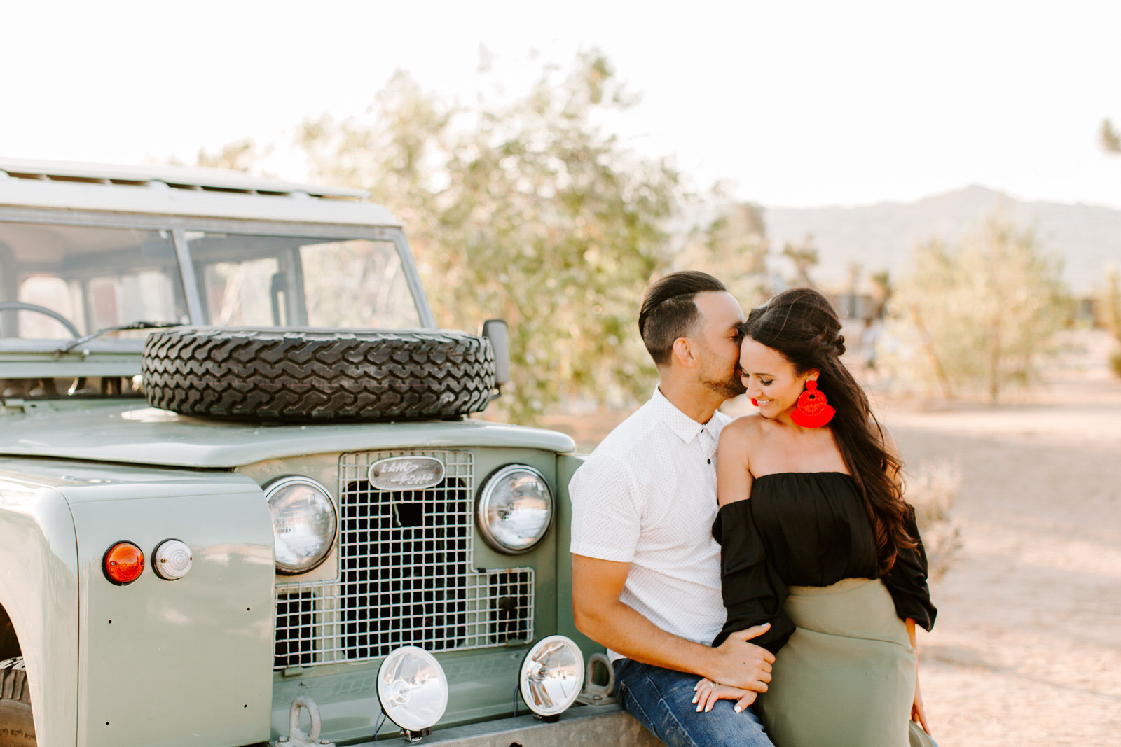 Brianna Broyles_Joshua Tree Wedding Photographer_Joshua Tree Engagement_Palm Springs Wedding_Palm Springs-18