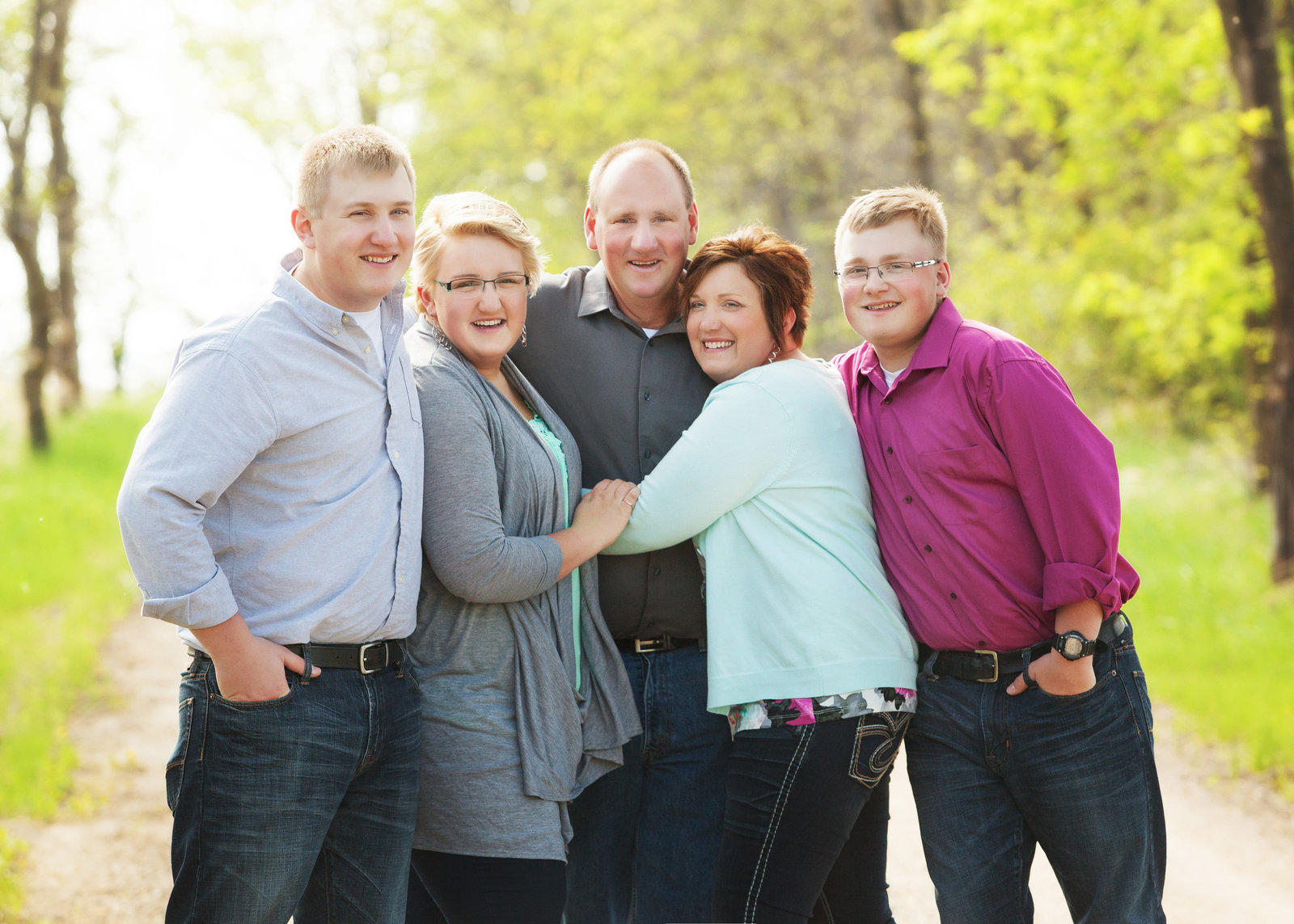 Minnesota-Family-Photographer-Twin-Cities-Family-Photos_1610