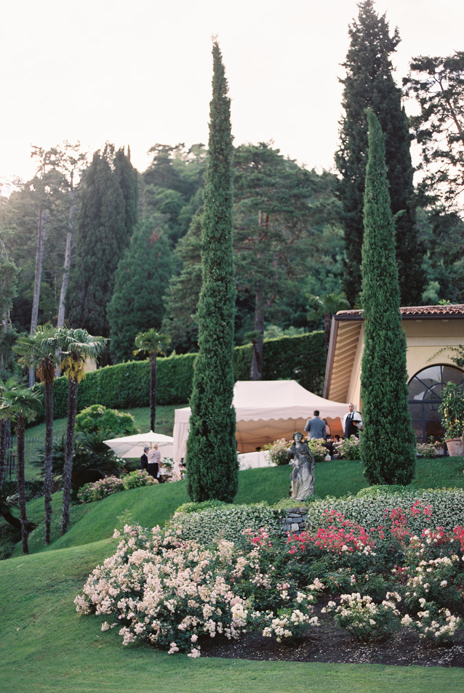 lake_como_italy_villa_balbianello_destination_wedding_melanie_gabrielle_060