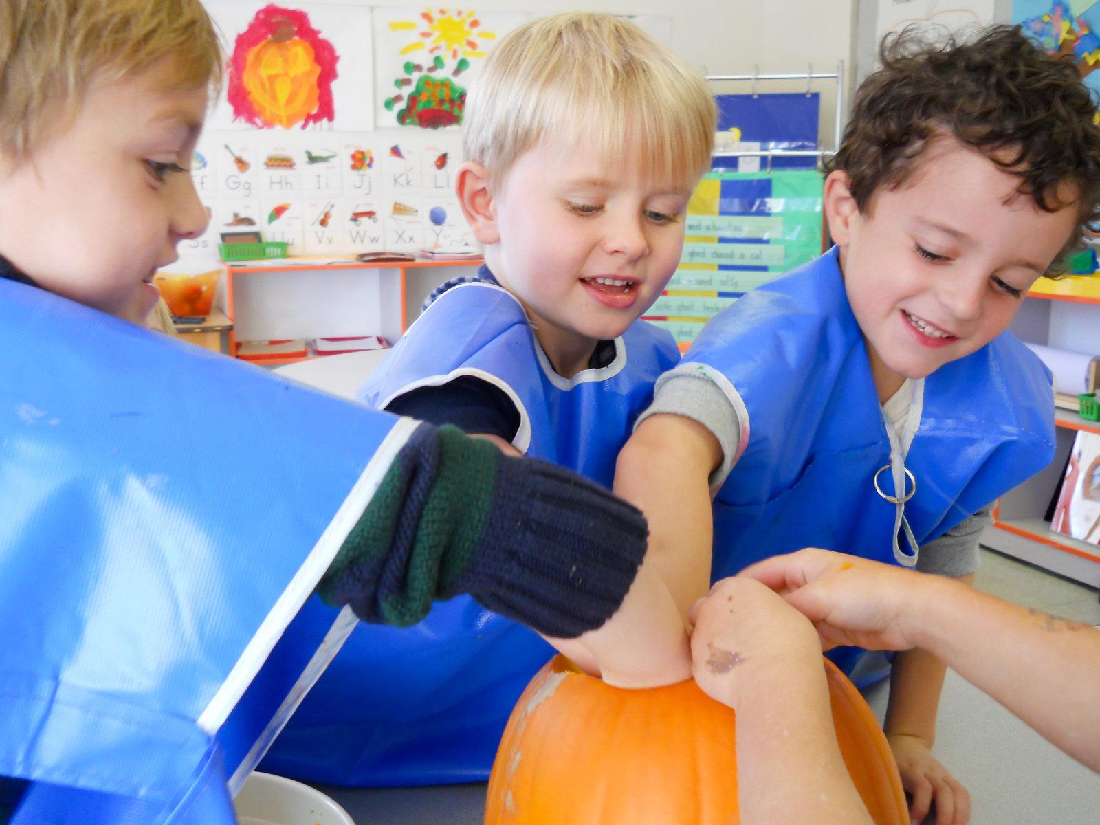 rye-ny-nursery-school-ccns-7
