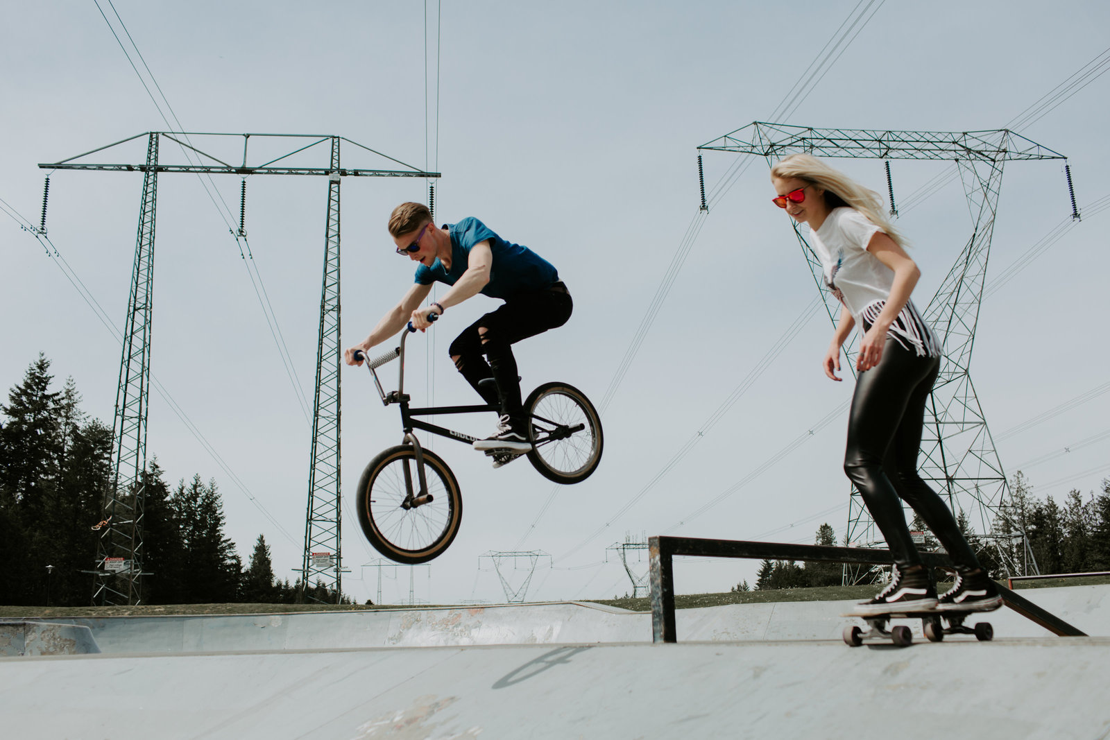 SKATE-PARK-ENGAGEMENT-MEGHAN-HEMSTRA-PHOTOGRAPHY-9